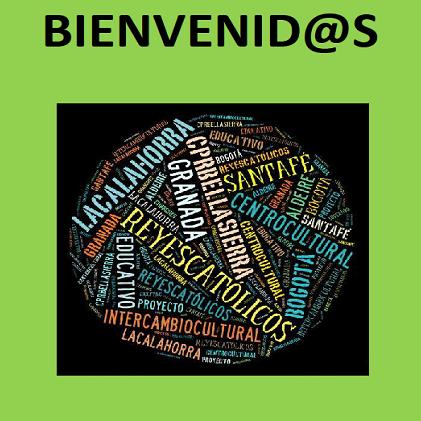 cropped-logo-para-blog